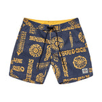 Deus-Ex-Machina-Leland-Boardshort