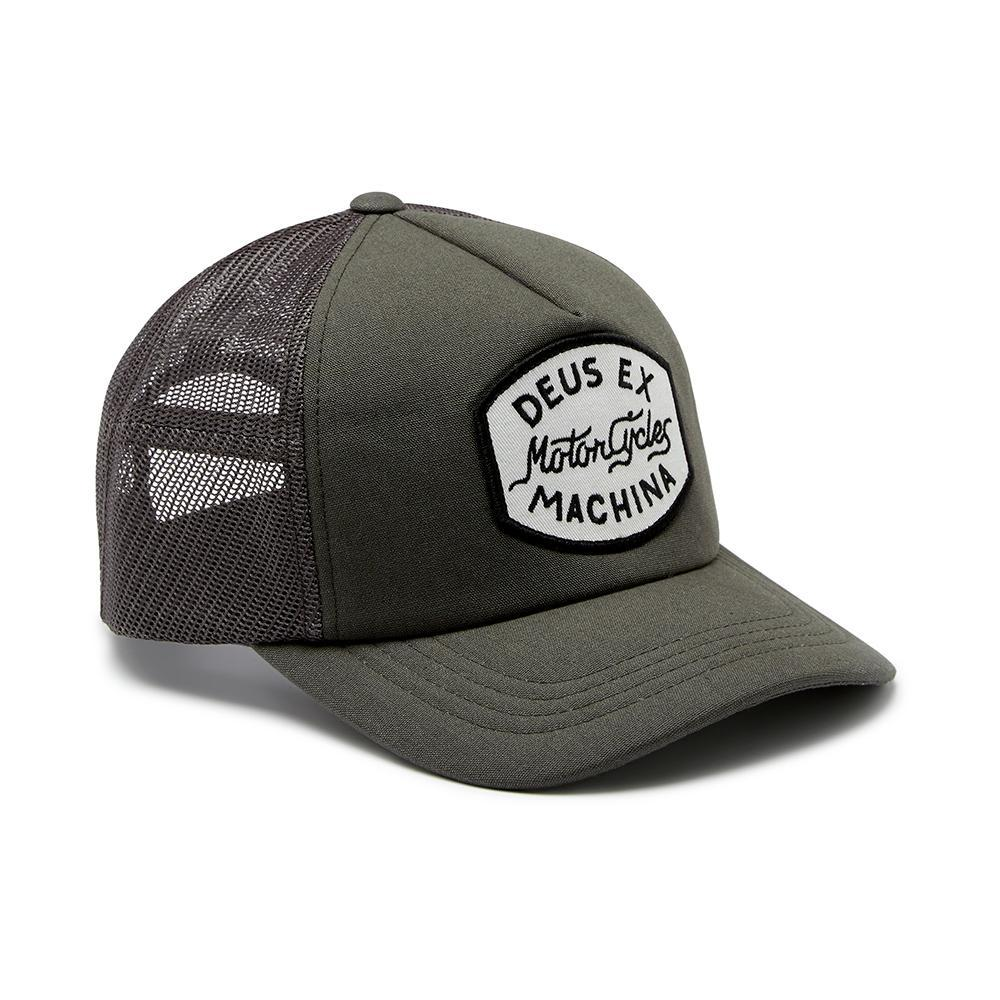 Deus-Ex-Machina-Vrod-Trucker-Hat