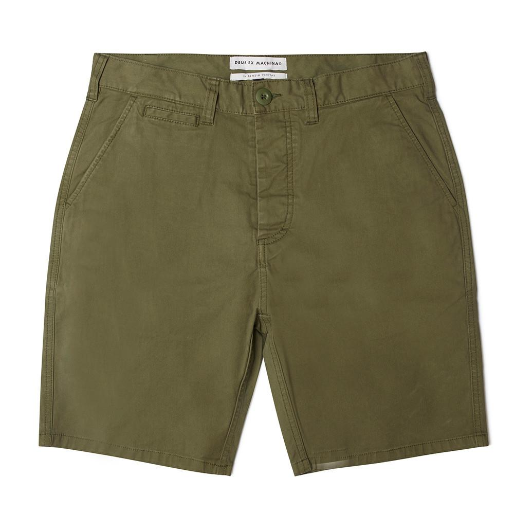 Deus-Ex-Machina-Floyd-Short-Army-Green