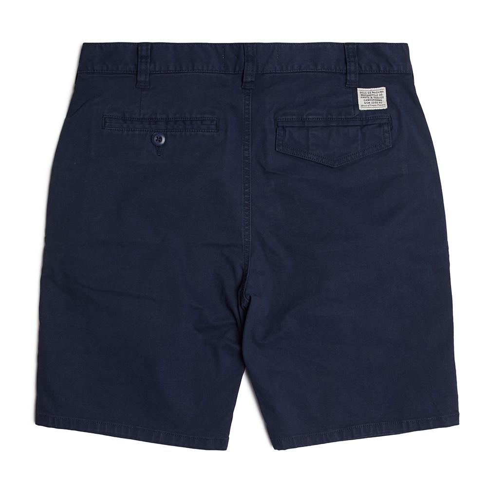 Deus-Ex-Machina-Floyd-Short-Navy
