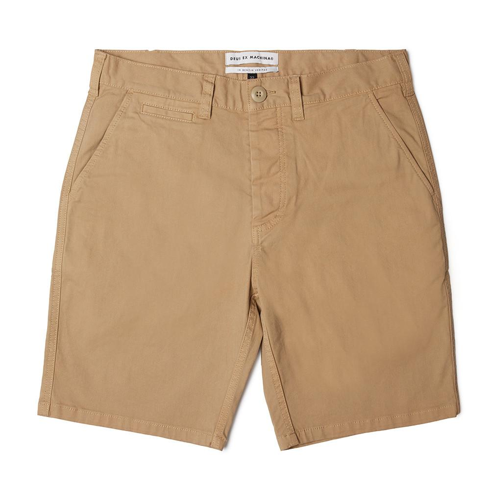 Deus-Ex-Machina-Floyd-Short-Washed-Sand