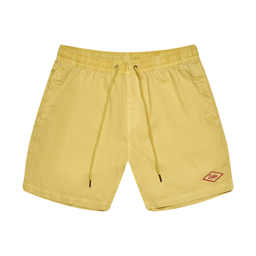 Deus-Ex-Machina-Sandbar-Boardshort