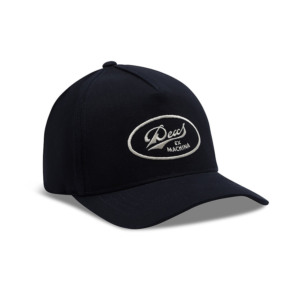 Deus-Ex-Machina-John-Lee-Trucker-Hat