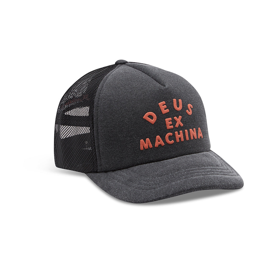 Deus-Ex-Machina-Roller-Trucker-Hat