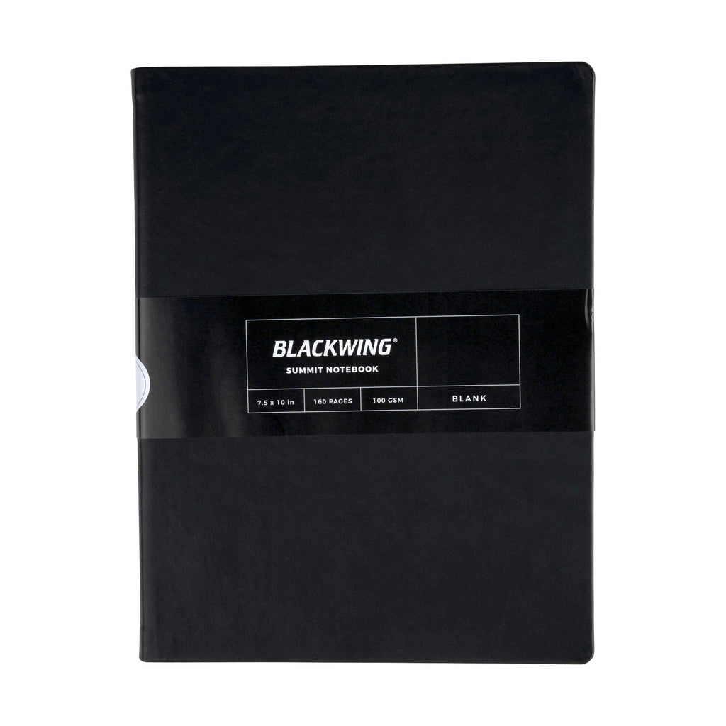 Blackwing-Summit-Notebook-Blank