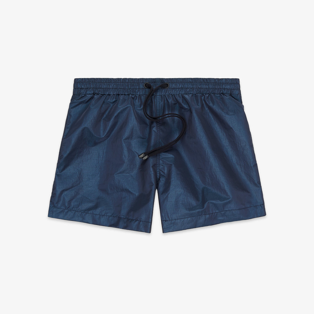 "Everest-Isles-ECONYL-Swim-Shorts-15""-Iridescent-Navy"