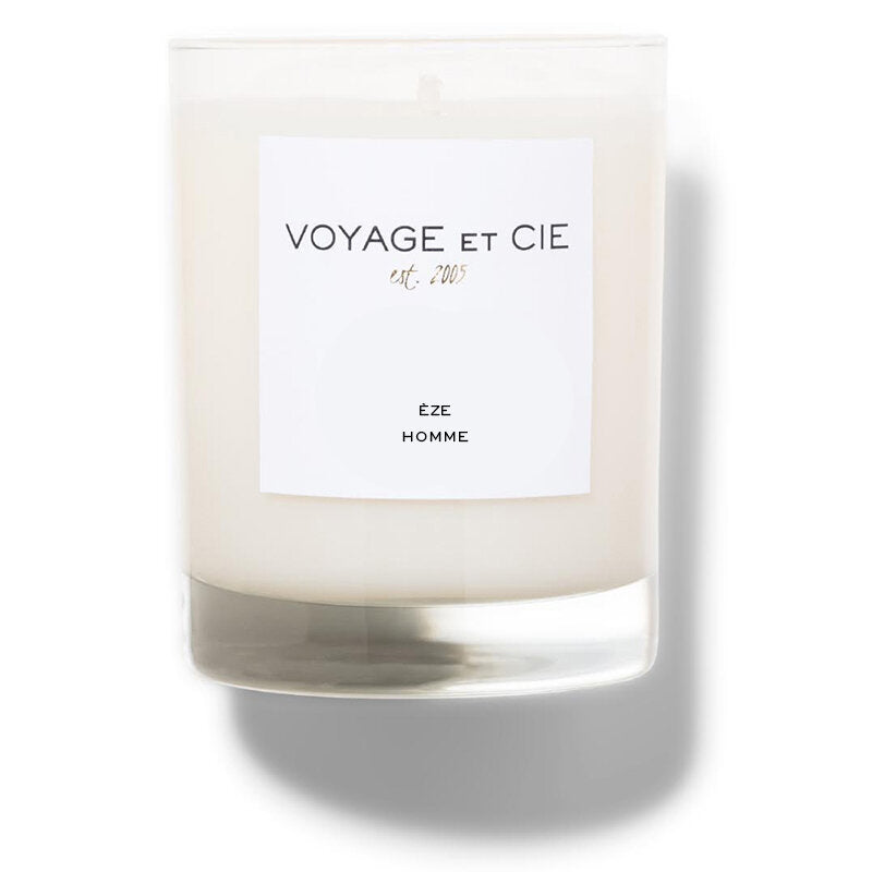 Voyage-et-Cie-14oz-Highball-Candle-Eze-Homme
