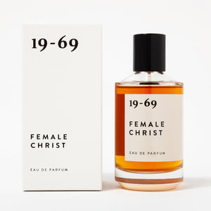 19-69 Female Christ EDP 100ml