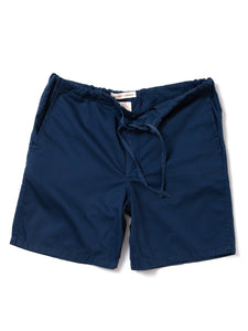 Cleverly-House-Shorts-Navy