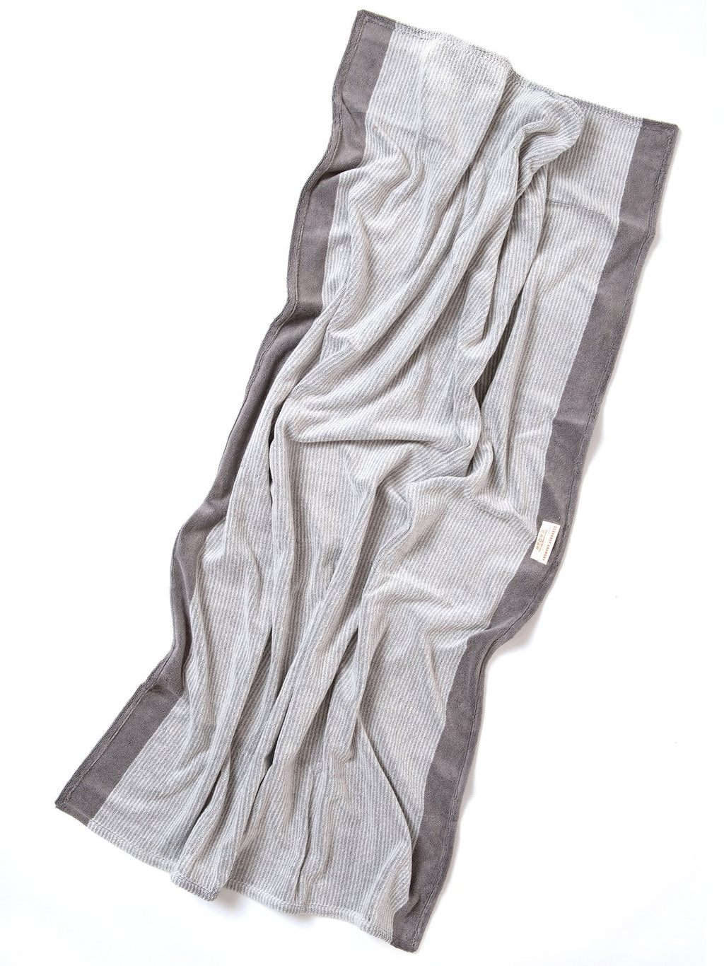 Cleverly-Bath-Towel-Set-Smokey-White