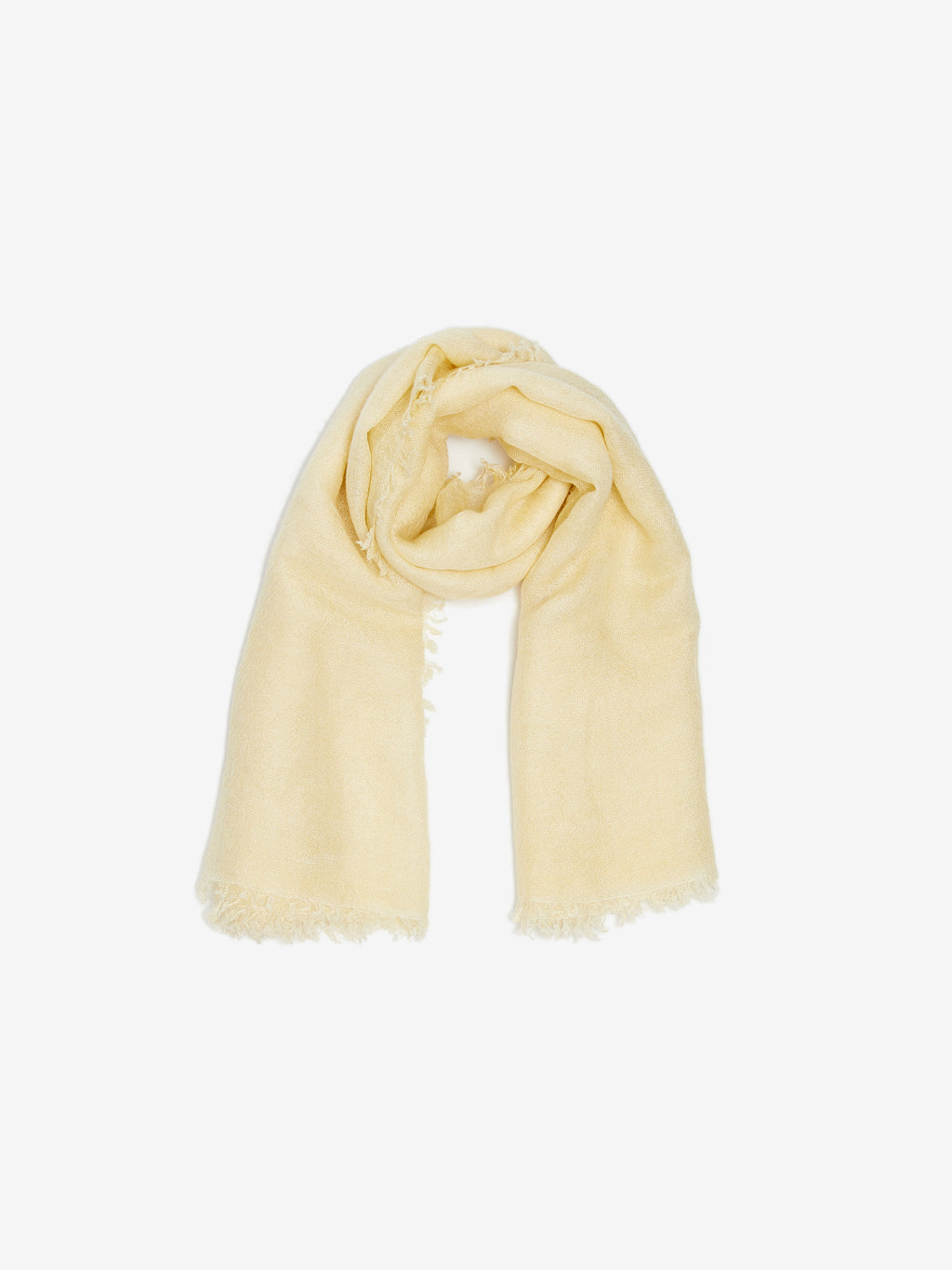Faliero-Sarti-New-Lolly-Scarf