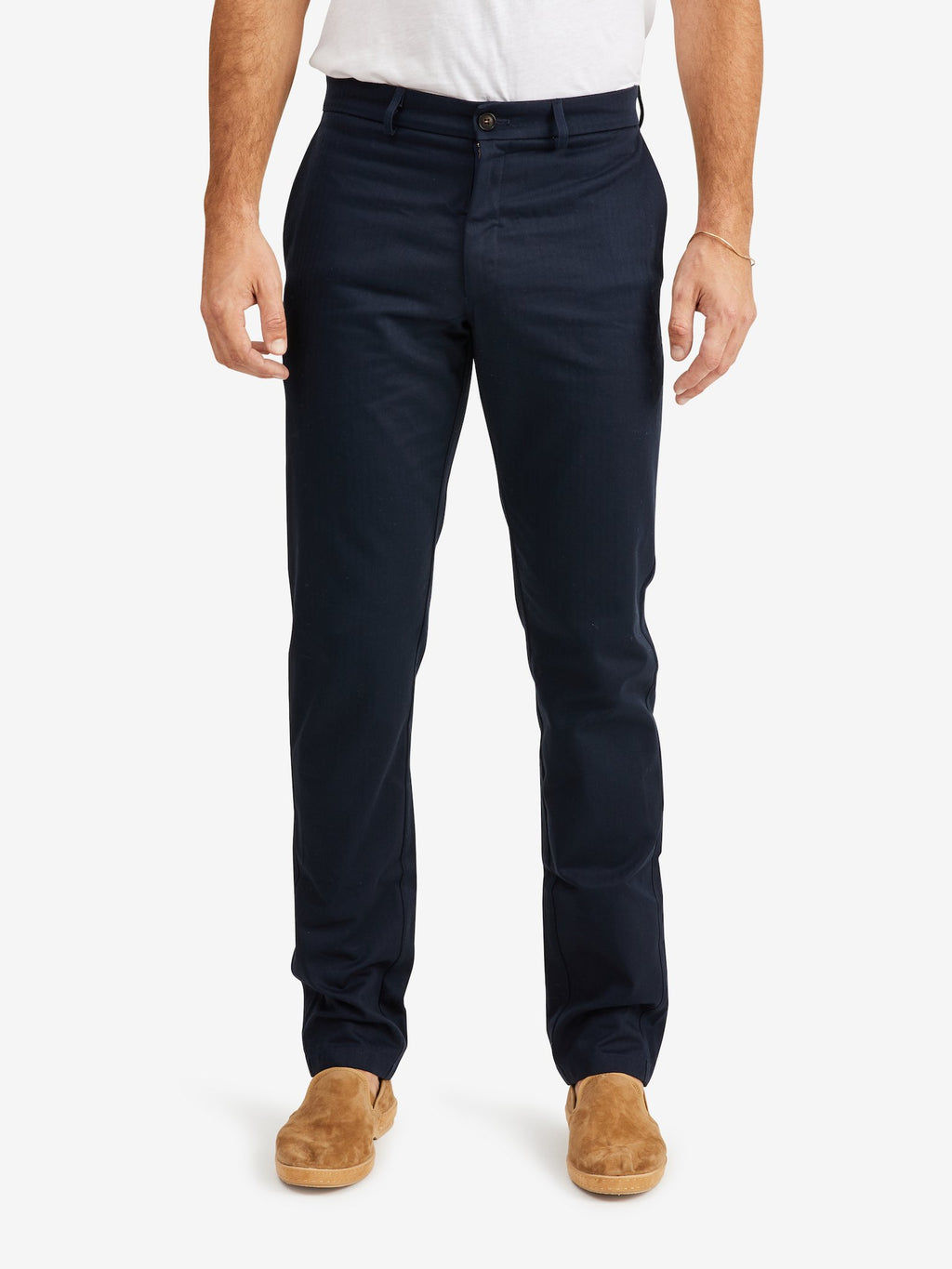 Freeman's-Sporting-Club-Arc-Pant-Navy