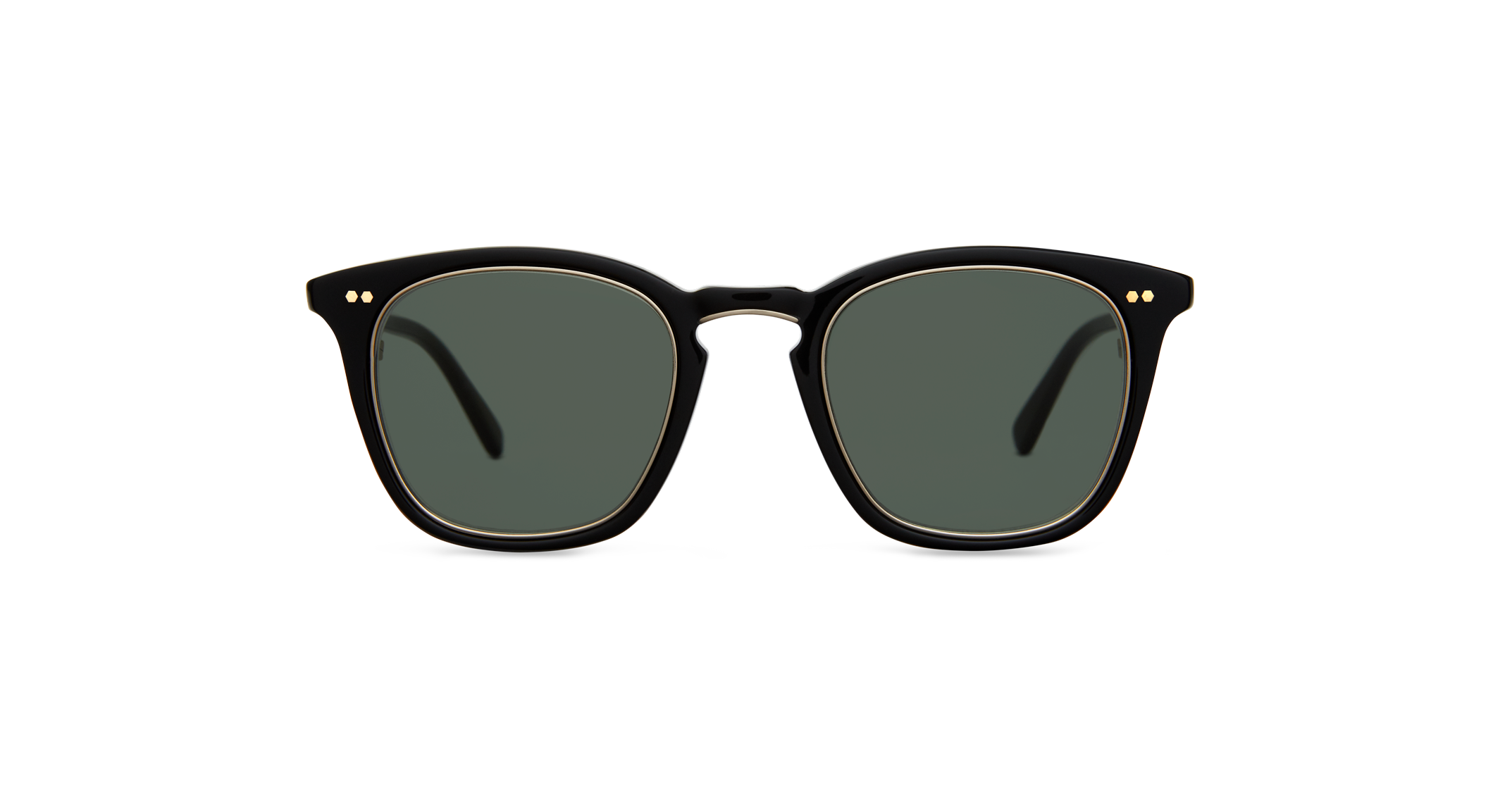 Mr.-Leight-Getty-S-Black-12K