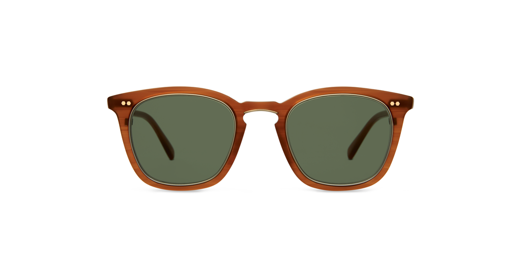 Mr.-Leight-Getty-S-Matte-Caramel-Tortoise-12K-Gold