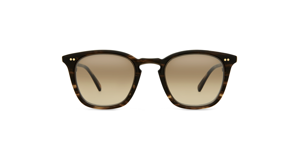 Mr.-Leight-Getty-S-Porter-Tortoise