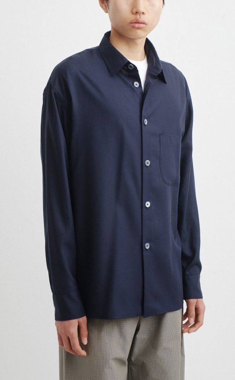 A-Kind-Of-Guise-Gusto-Shirt-Dark-Navy