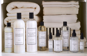 The-Laundress
