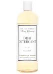 The-Laundress-Dish-Detergent