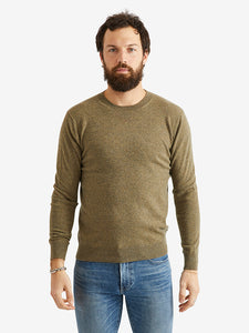 Hank-Jermain-Crew-with-Overlap-Seam