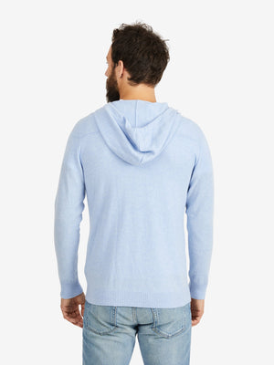 Hank-Perfect-Cashmere-Latham-Zip-Hoodie-Pale-Blue