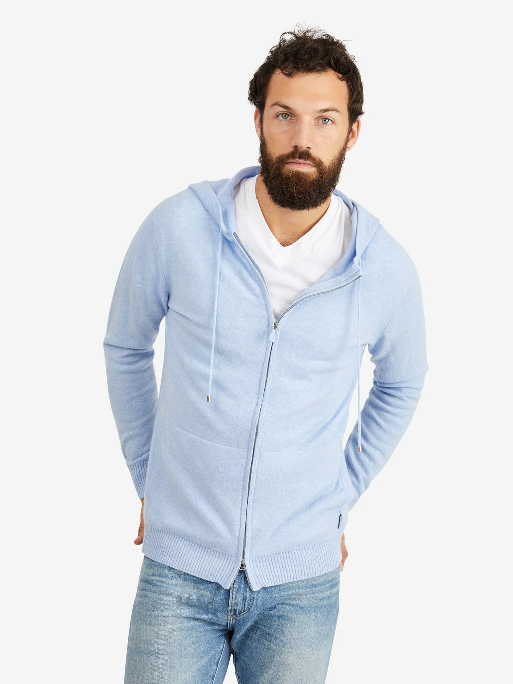 Hank-Perfect-Cashmere-Latham-Zip-Hoodie