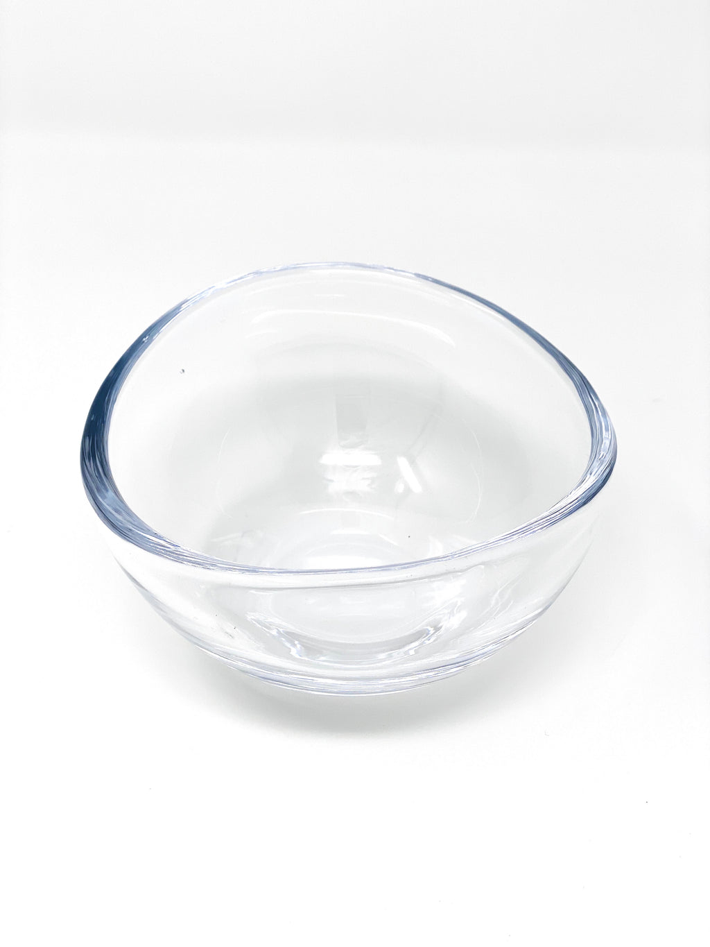 Sempre-Life-Jorgen-Bowl-Medium