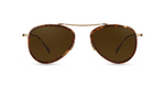 Mr.-Leight-Ichi-S-51-Sunglasses