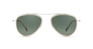 Mr.-Leight-Ichi-S-51-Summit-Sunglasses