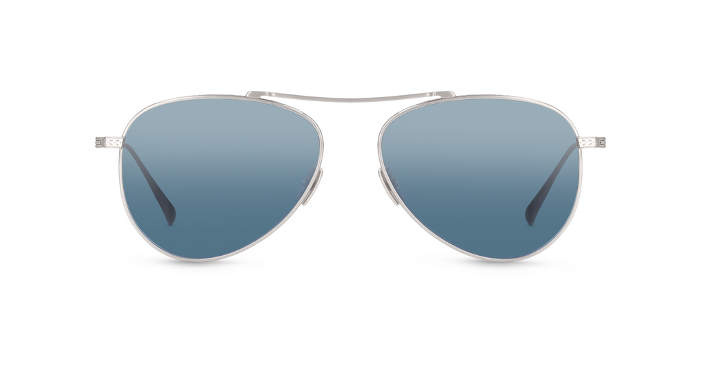 Mr.-Leight-Ichi-S-54-Antique-Platinum-Sunglasses