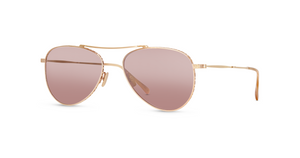 Mr.-Leight-Ichi-S-54-Rose-Gold-Sunglasses