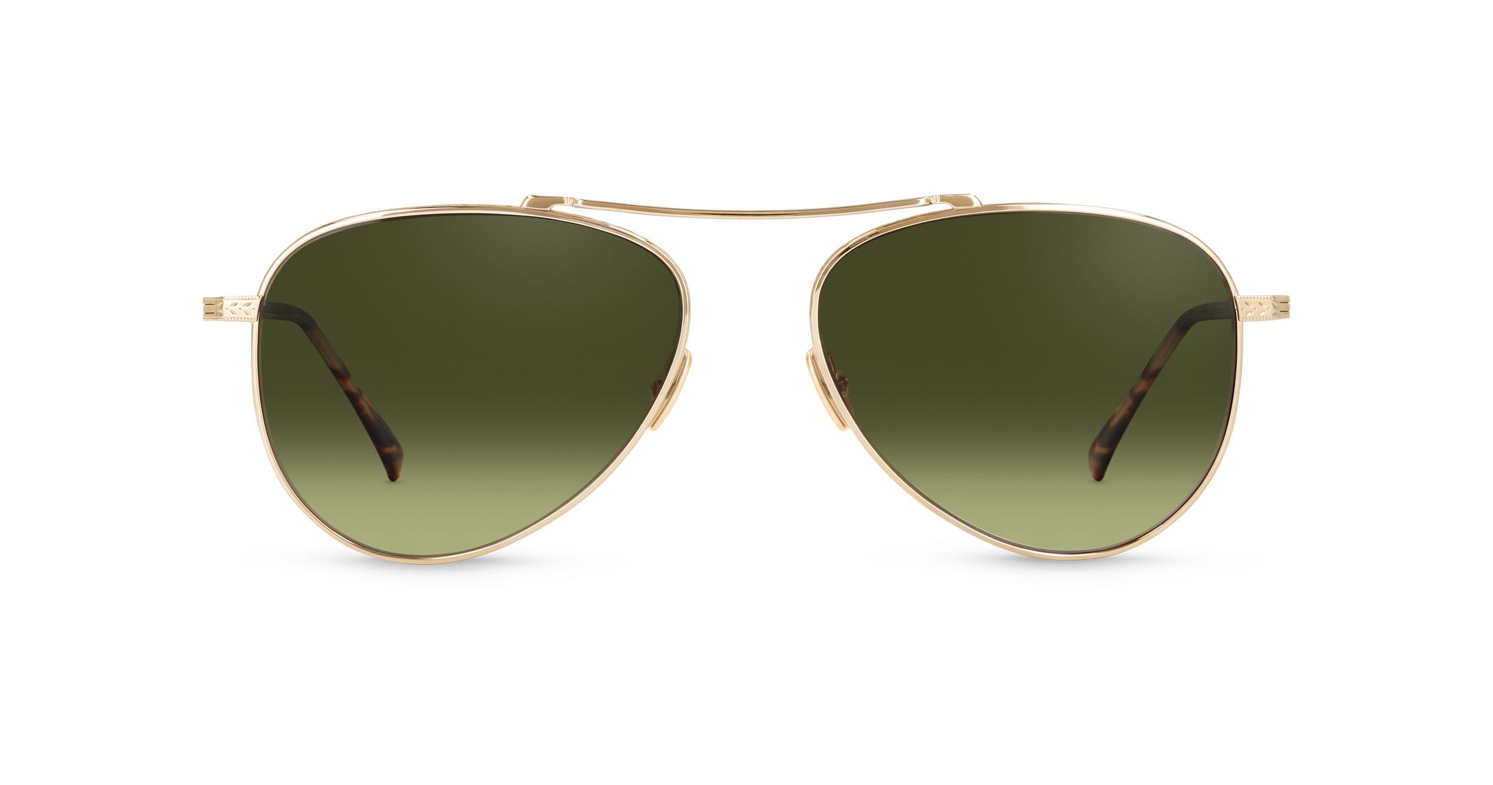 Mr.-Leight-Ichi-S-54-White-Gold-Sunglasses