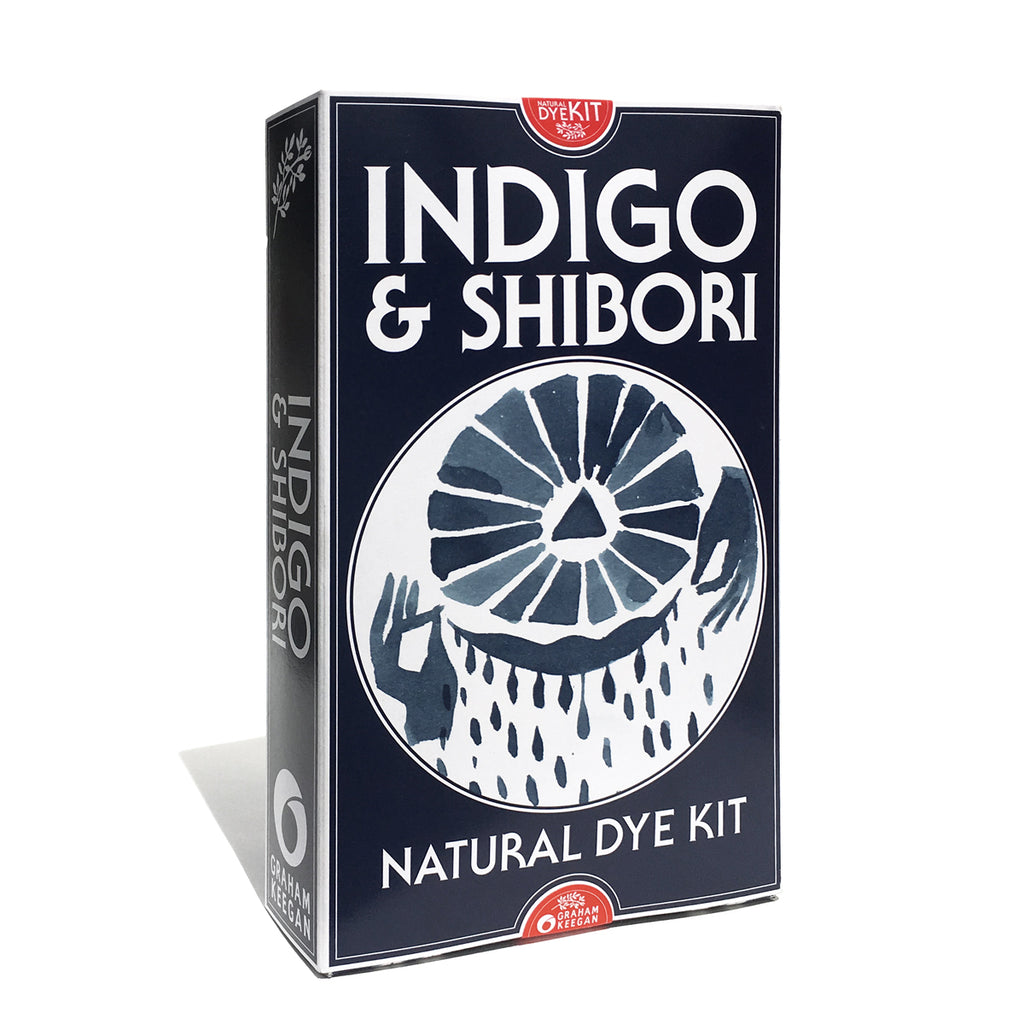 Indigo-&-Shibori-Natural-Dye-Kit