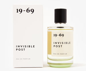 19-69-Invisible-Post-EDP-100ml