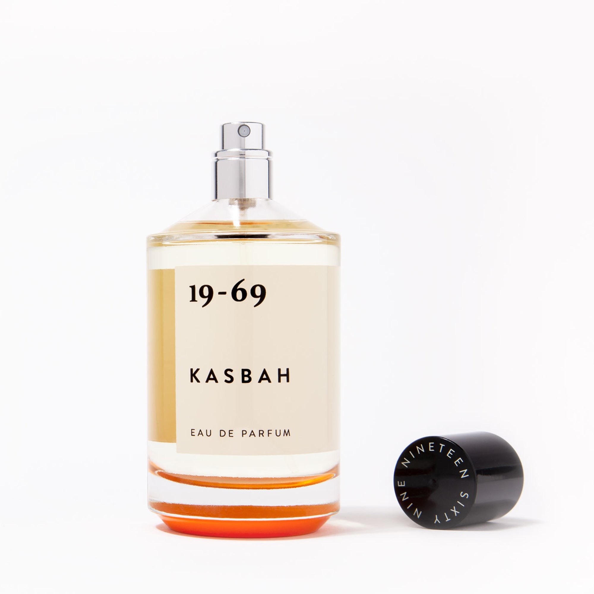 19-69 Kasbah EDP 100ml