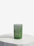 Laguna-B-Dune-Glass-Medium-Green