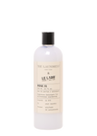 The-Laundress-Le-Labo-Rose-Signature-Detergent