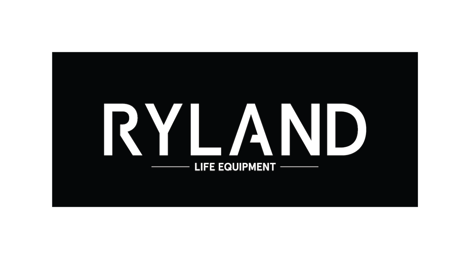 Ryland Life Equipment E-Gift Card