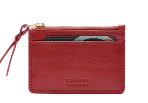 Lotuff-Zipper-Two-Pocket-Credit-Card-Pouch