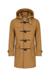 Mackintosh-Wick-Coat