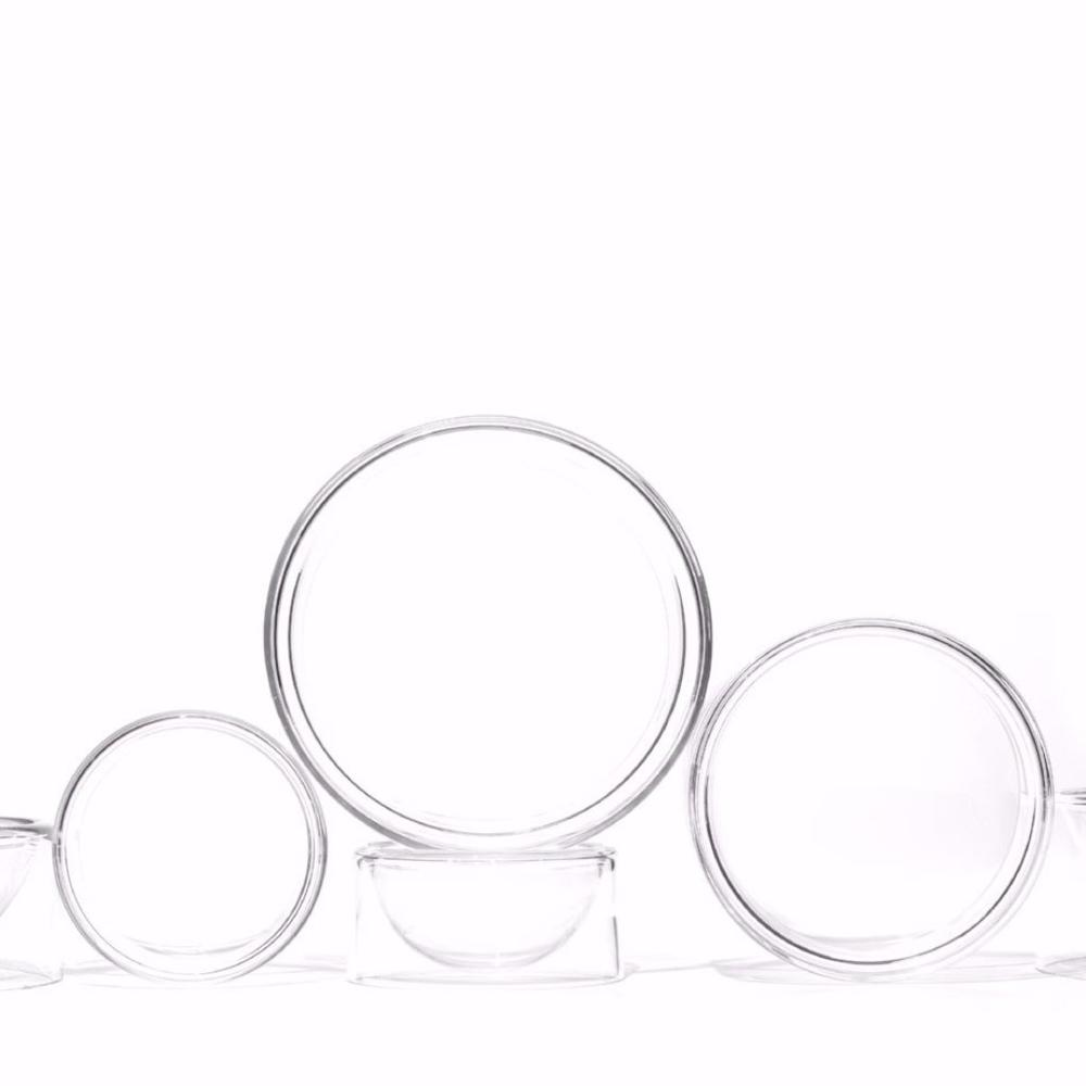 Mr.-Dog-Clear-Glass-Bowl