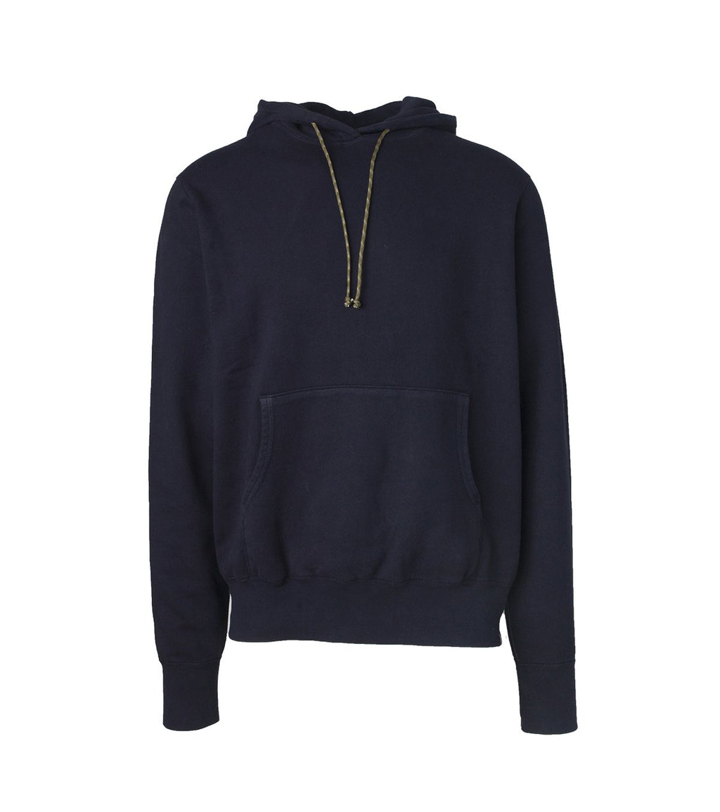Freeman's-Sporting-Club-Hooded-Sweatshirt-Navy