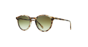 Mr.-Leight-Marmont-S-Havana-Sunglasses