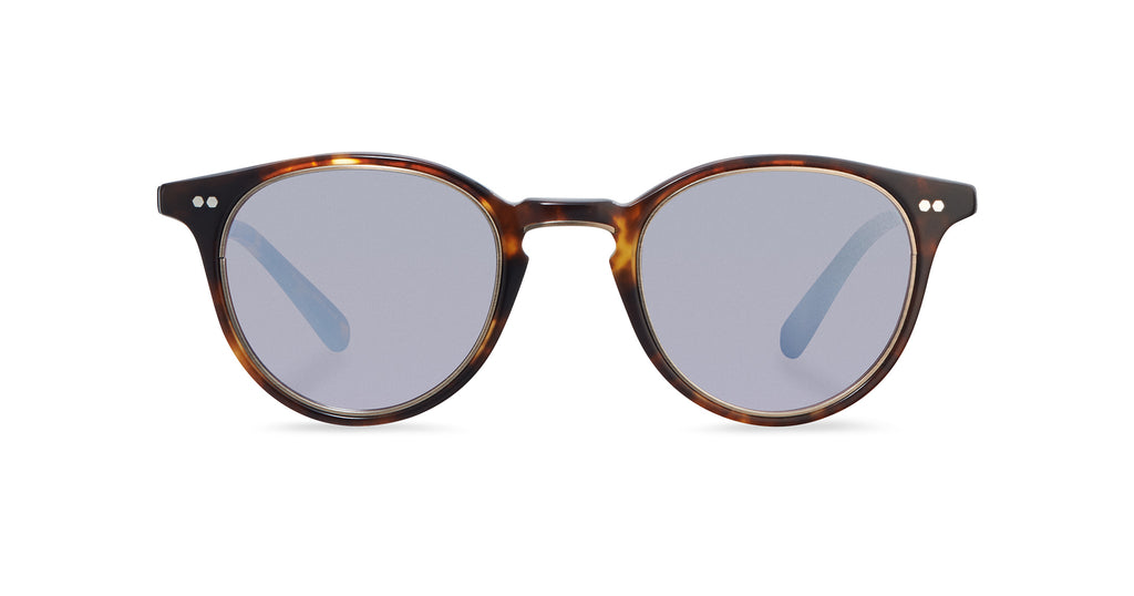 Mr.-Leight-Marmont-S-Maple-Sunglasses
