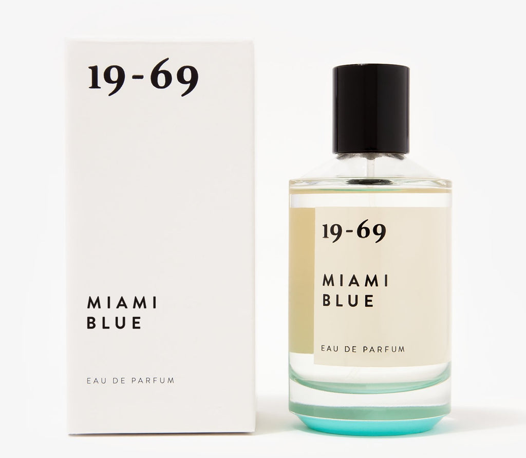 19-69-Miami-Blue-EDP-100-ml