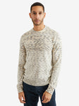 Missoni Girocollo Crewneck Sweater
