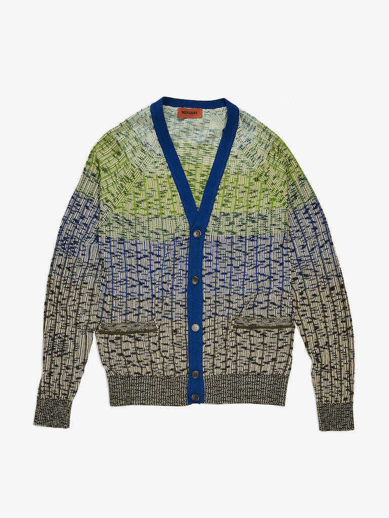 Missoni-Raglan-Cotton-Cardigan