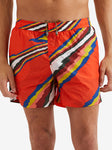 Missoni Swim Suit- Print