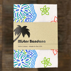 Mister-Bandana-Northern-Lights-Bandana