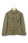President's-Salvation-Over-P's-Restored-Satin-Back-Jacket-Army-Green