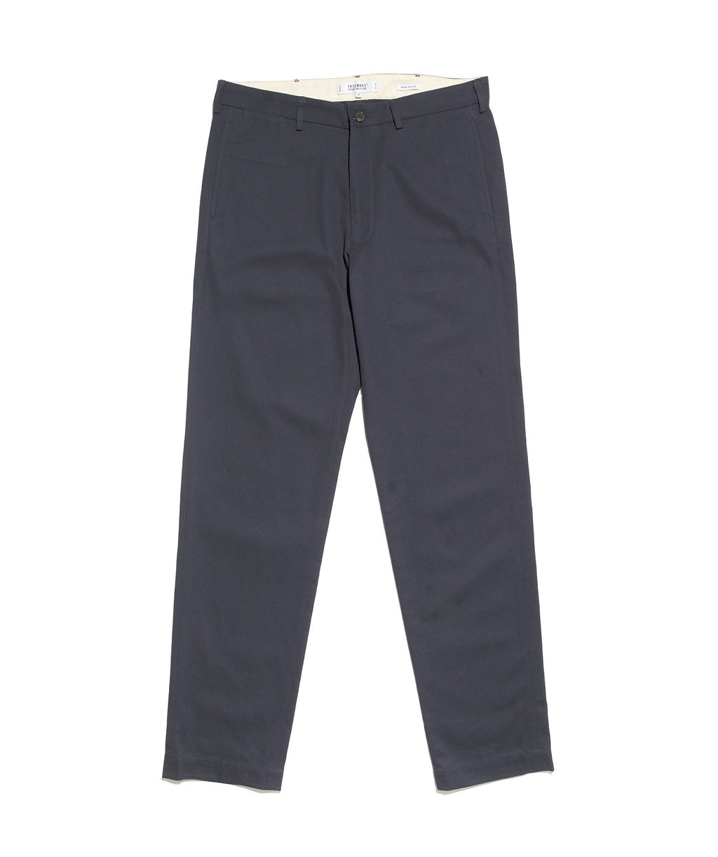 Freeman's-Sporting-Club-Chino-Navy